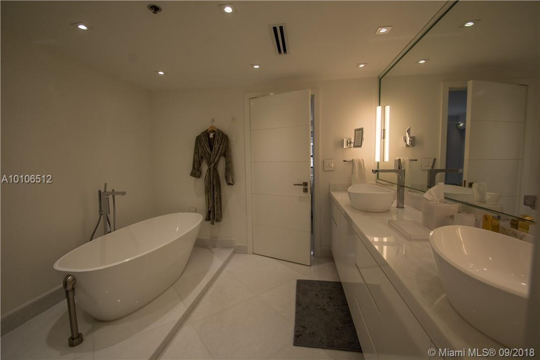 10175 Collins ave-804 bal-harbour--fl-33154-a10106512-Pic21
