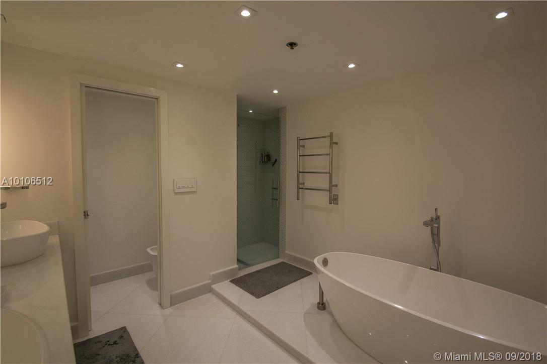 10175 Collins ave-804 bal-harbour--fl-33154-a10106512-Pic23