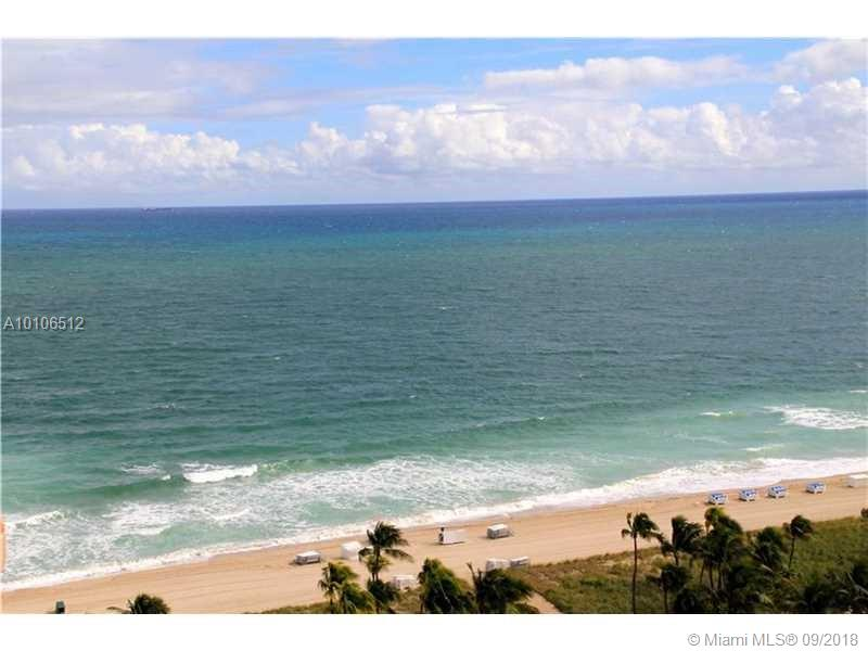10175 Collins ave-804 bal-harbour--fl-33154-a10106512-Pic04
