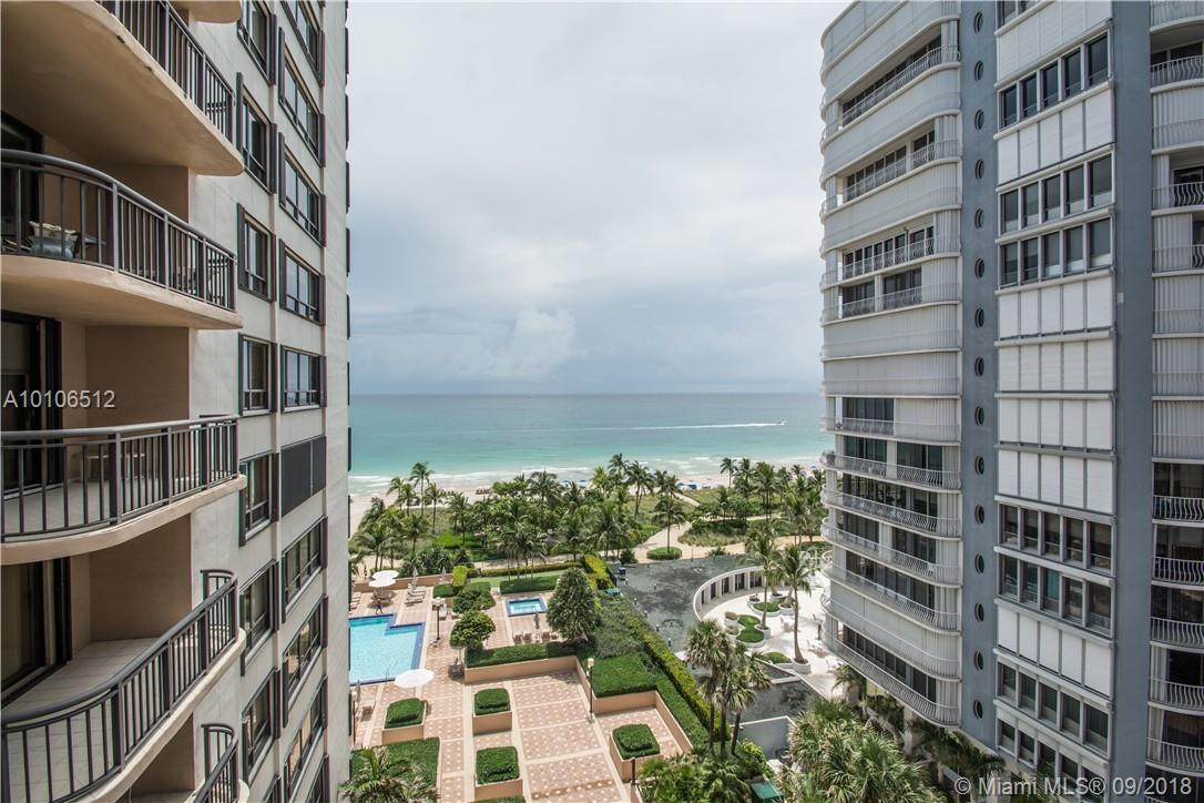 10175 Collins ave-804 bal-harbour--fl-33154-a10106512-Pic06