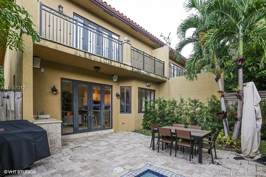3227 Margaret st-3227 coconut-grove--fl-33133-a10157312-Pic20