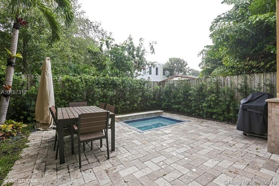3227 Margaret st-3227 coconut-grove--fl-33133-a10157312-Pic21