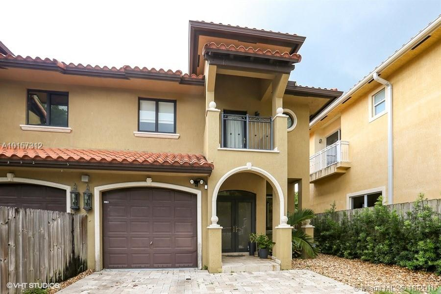 3227 Margaret st-3227 coconut-grove--fl-33133-a10157312-Pic23
