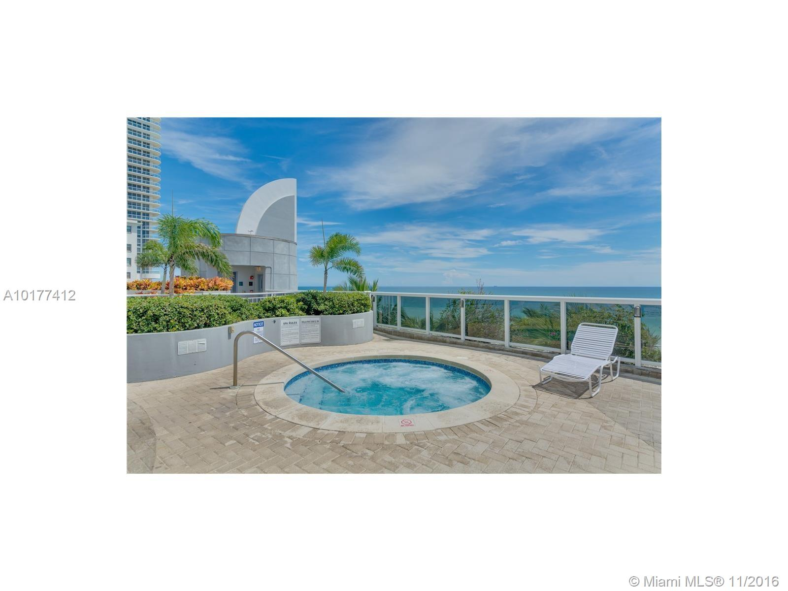 6301 Collins Ave # 1501, Miami Beach , FL 33141