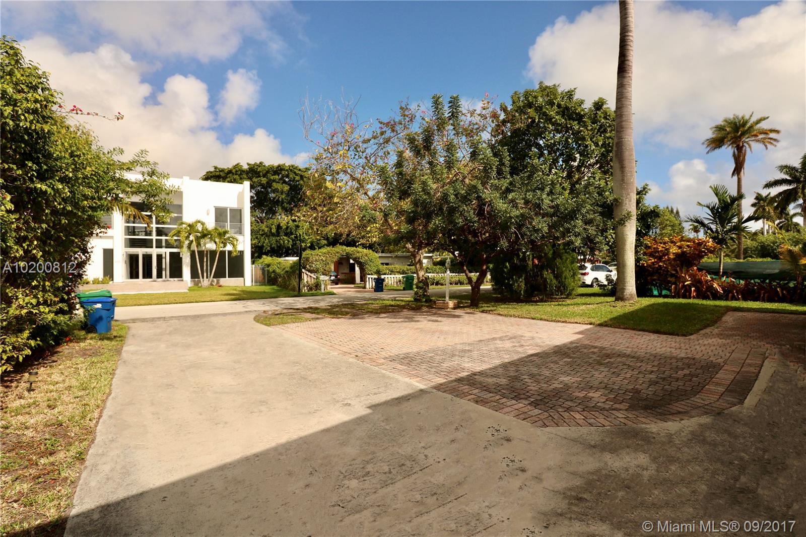 252 189th Ter, Sunny Isles Beach , FL 33160