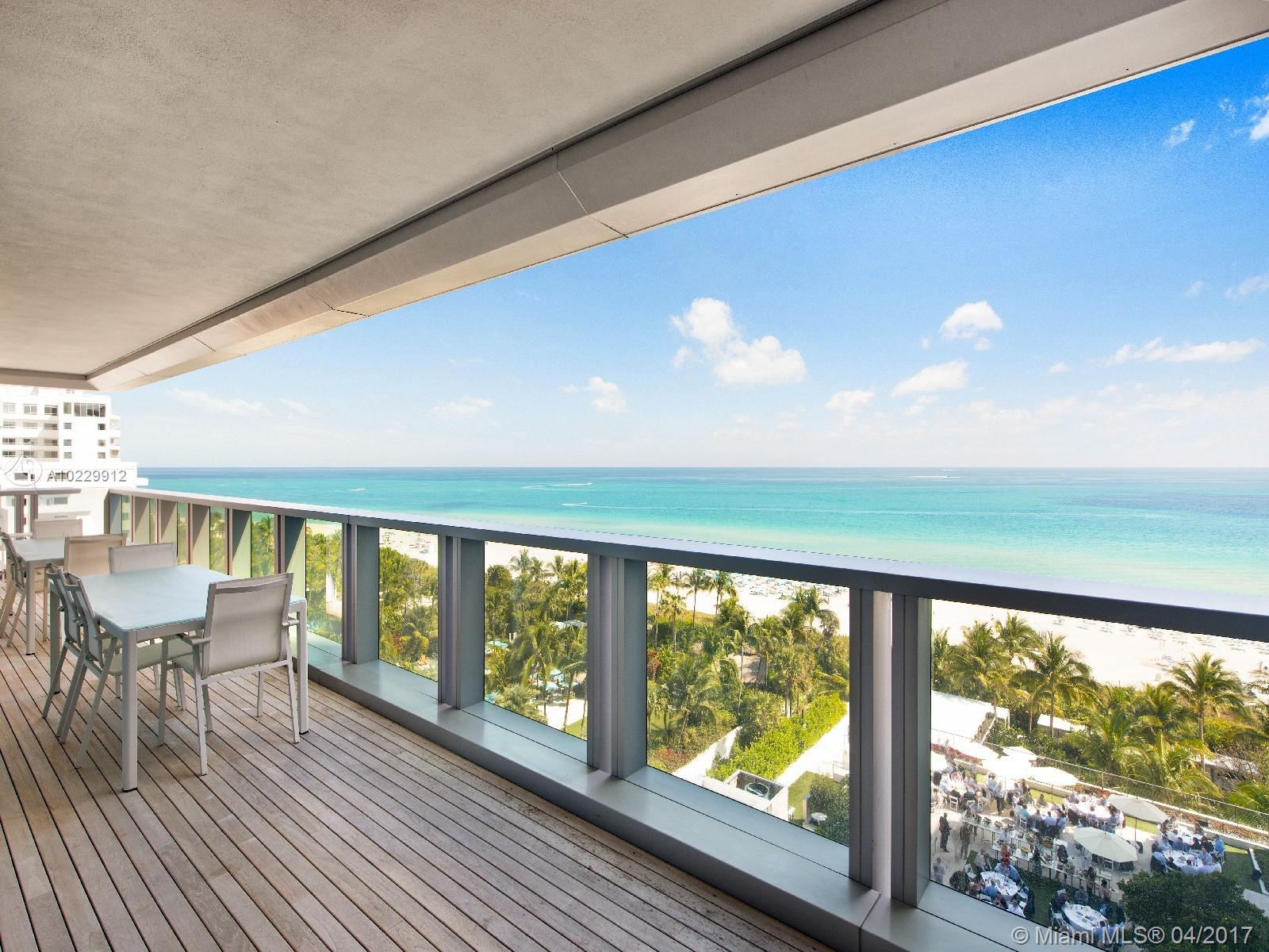 2901 Collins ave-1001 miami-beach--fl-33140-a10229912-Pic01