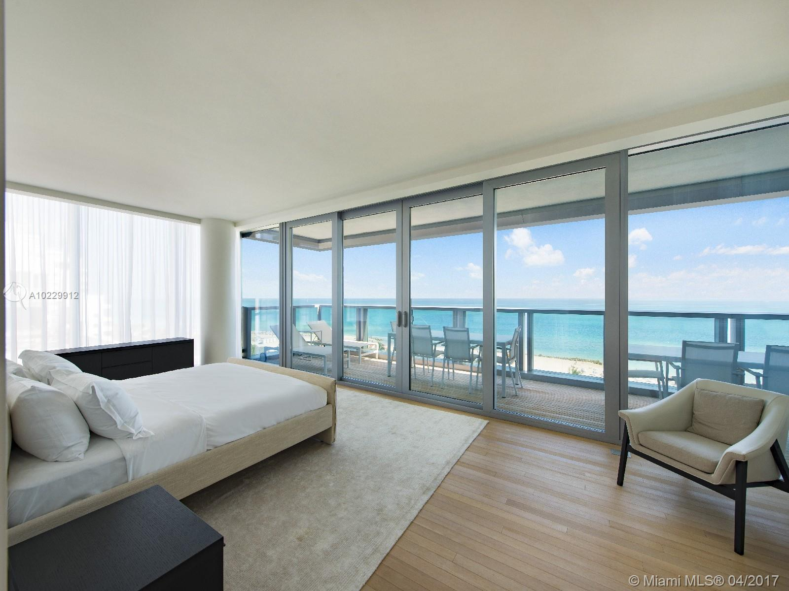 2901 Collins ave-1001 miami-beach--fl-33140-a10229912-Pic11