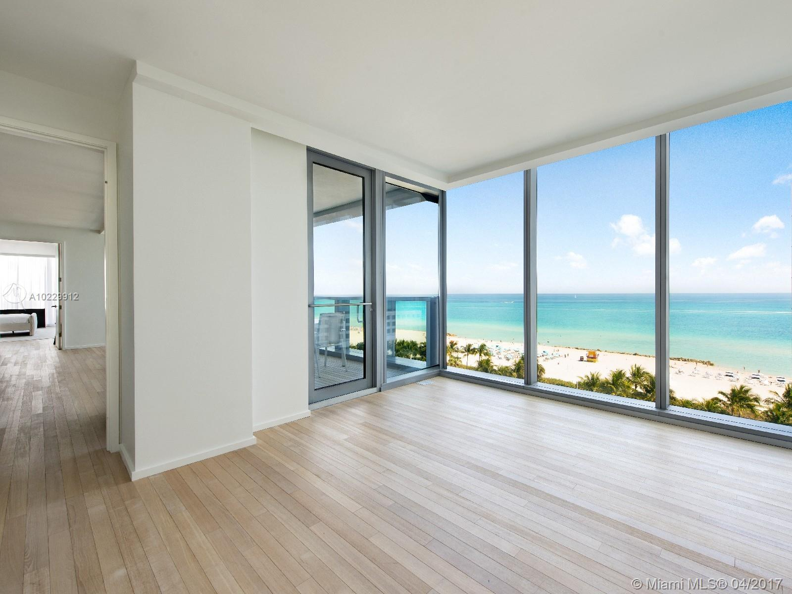 2901 Collins ave-1001 miami-beach--fl-33140-a10229912-Pic14