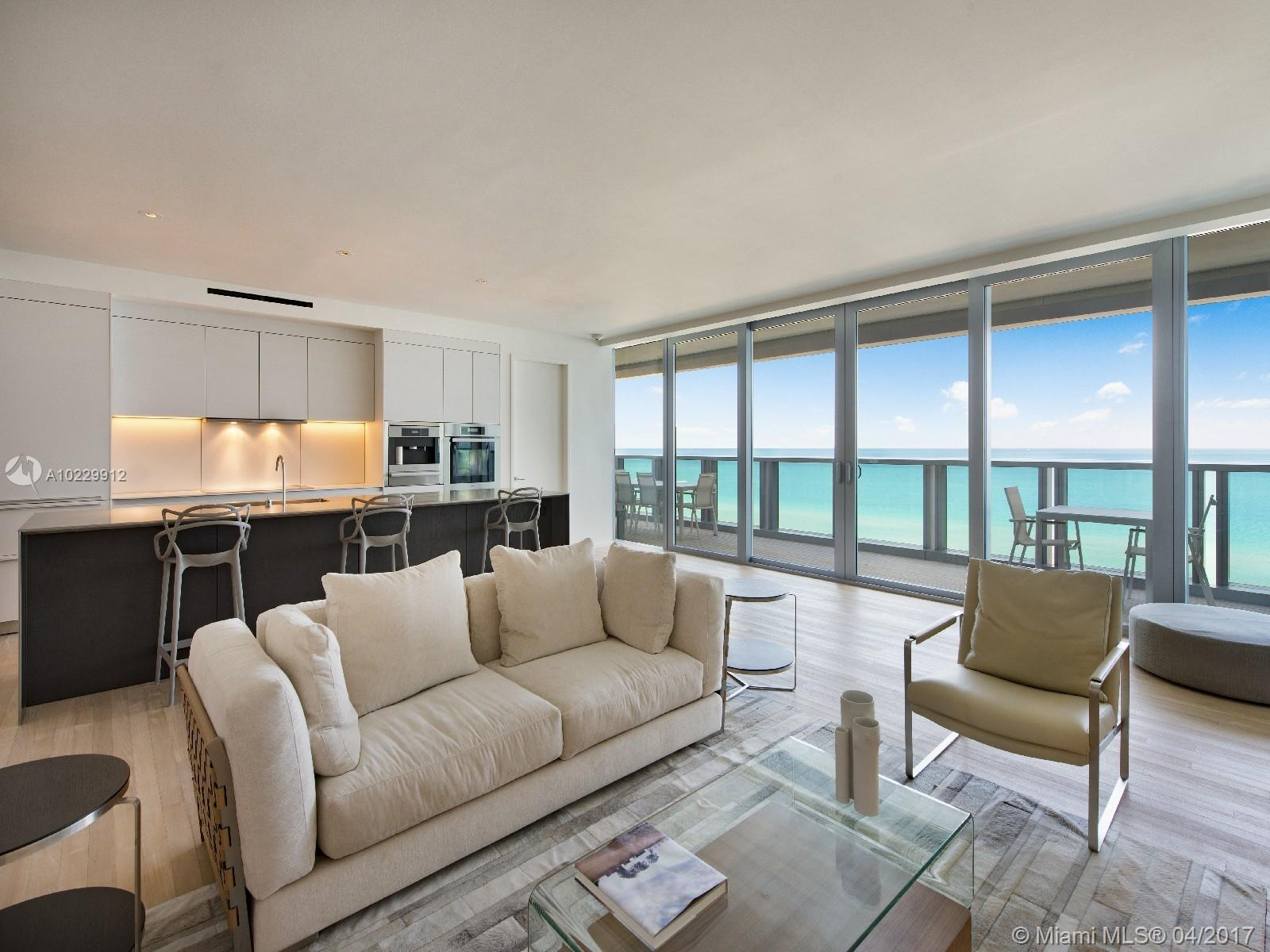 2901 Collins ave-1001 miami-beach--fl-33140-a10229912-Pic04