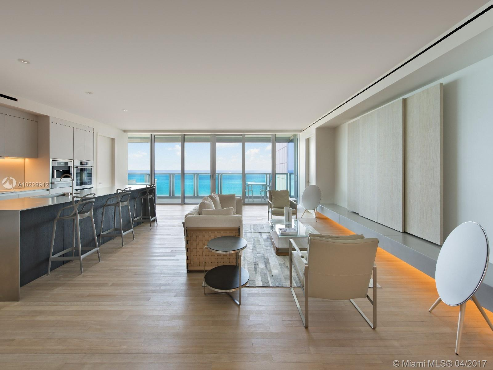 2901 Collins ave-1001 miami-beach--fl-33140-a10229912-Pic06