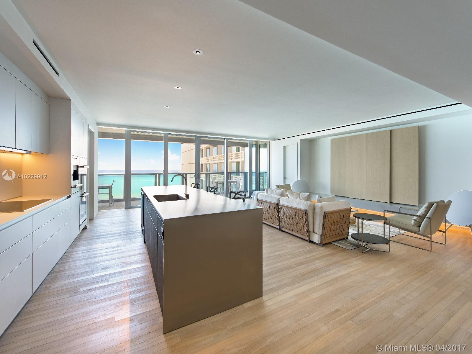 2901 Collins ave-1001 miami-beach--fl-33140-a10229912-Pic07