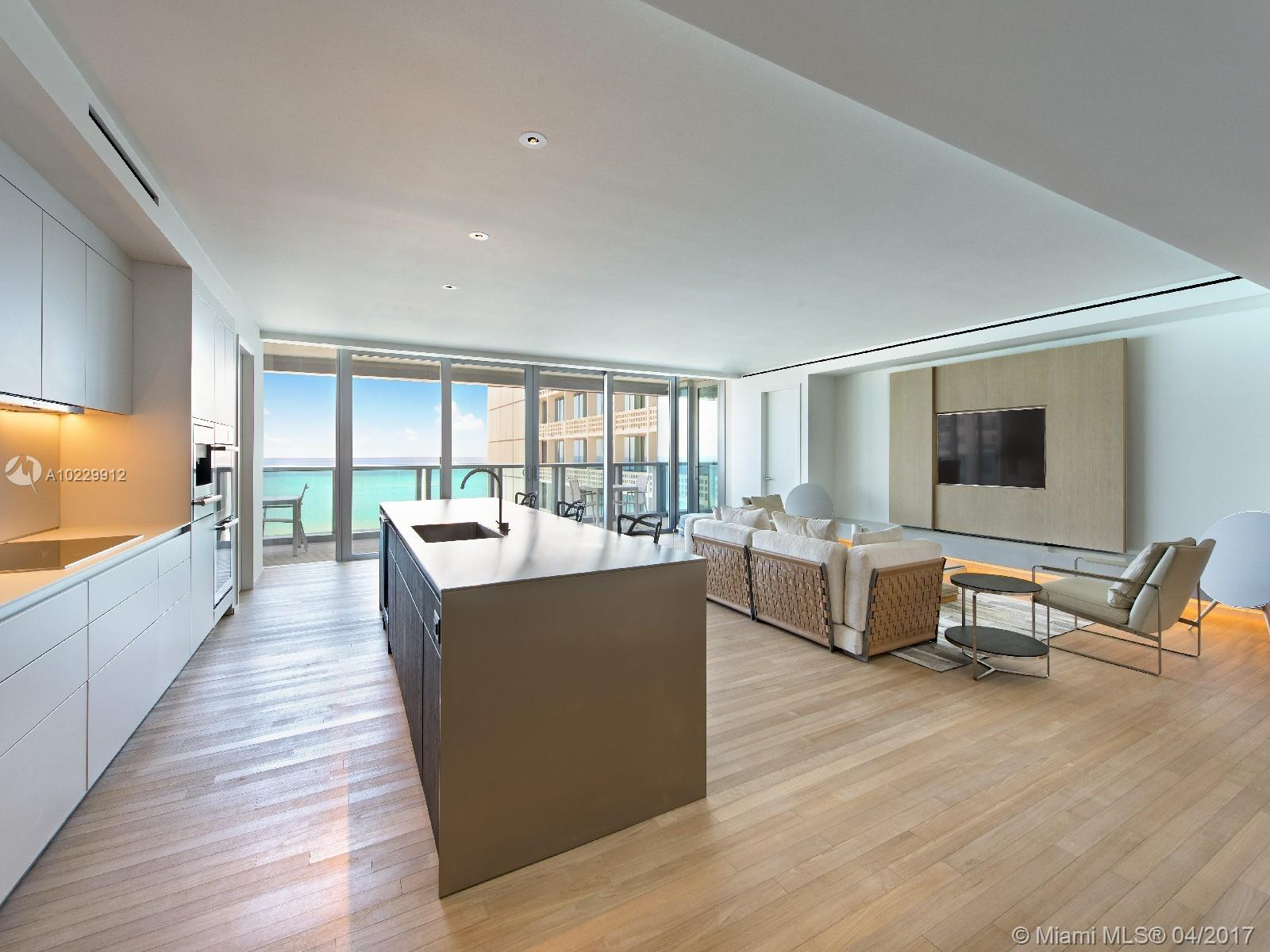 2901 Collins ave-1001 miami-beach--fl-33140-a10229912-Pic08