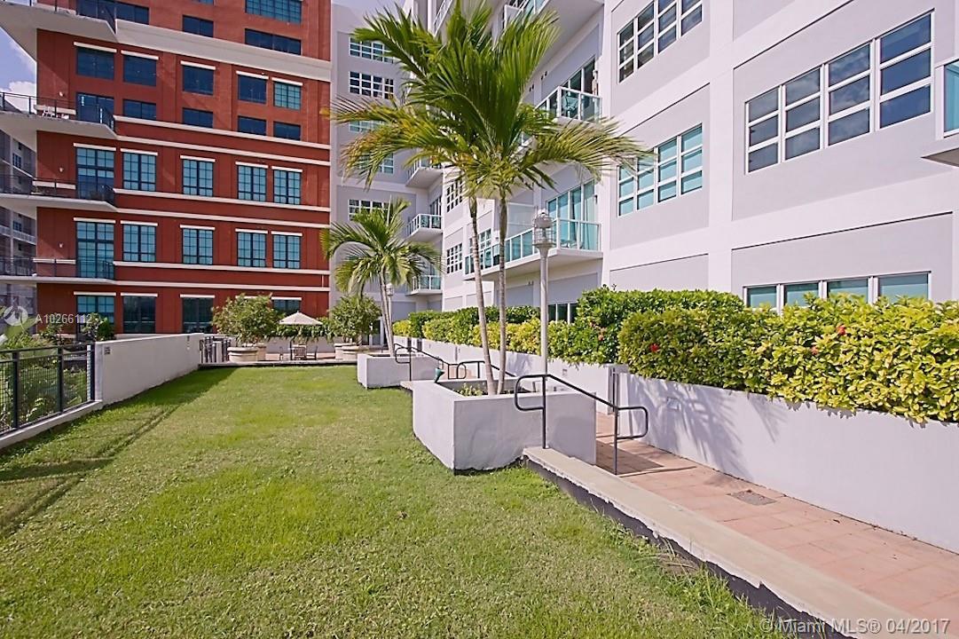 1749 Miami ct-408 miami--fl-33132-a10266112-Pic14