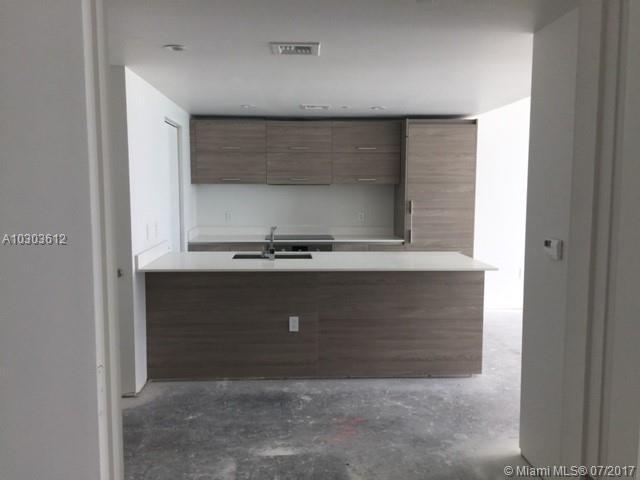 1300 S Miami Ave # 1402, Miami , FL 33130