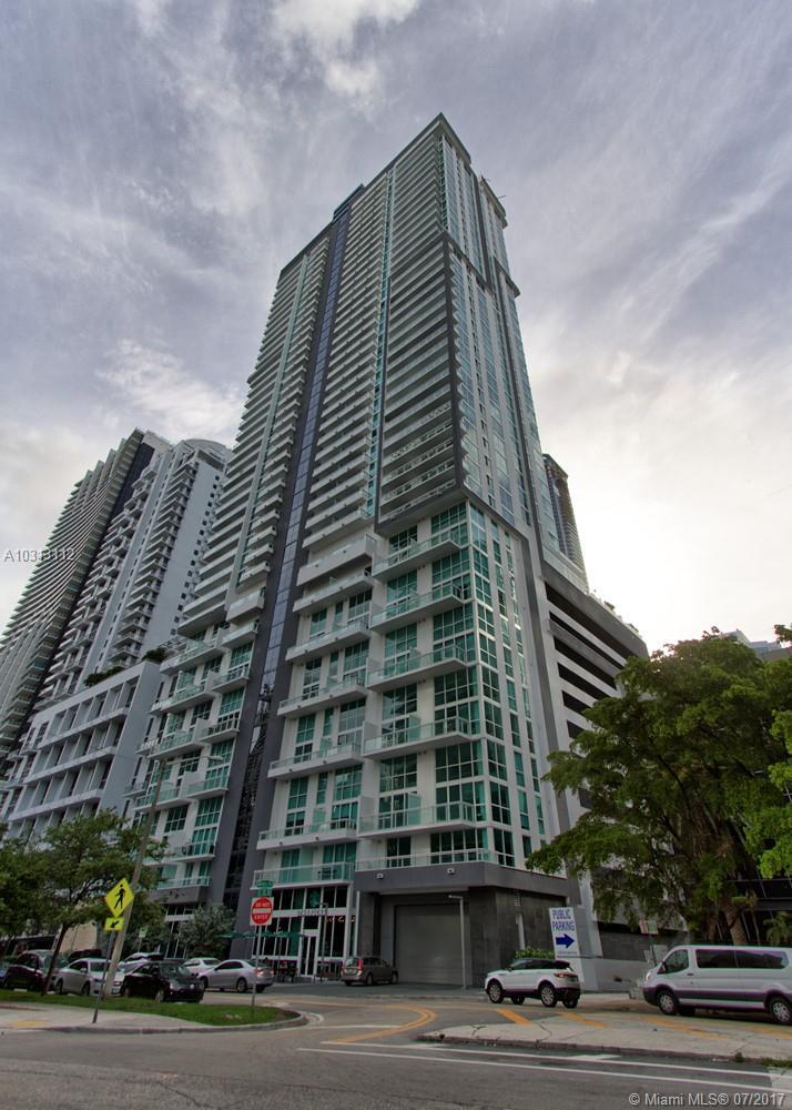 1080 Brickell Ave # 3404, Miami , FL 33130