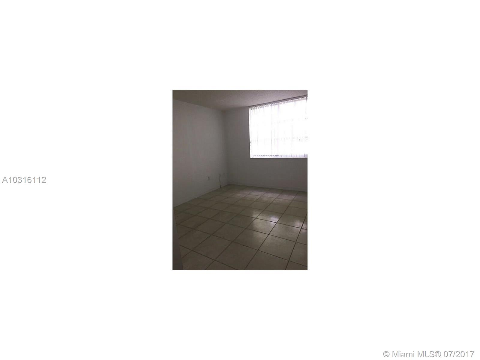 4360 NW 107 TH  AVE # 107, Doral, FL 33178