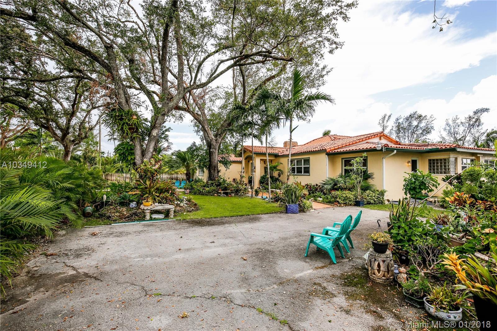 6340 Sw 44 St, Miami FL, 33155