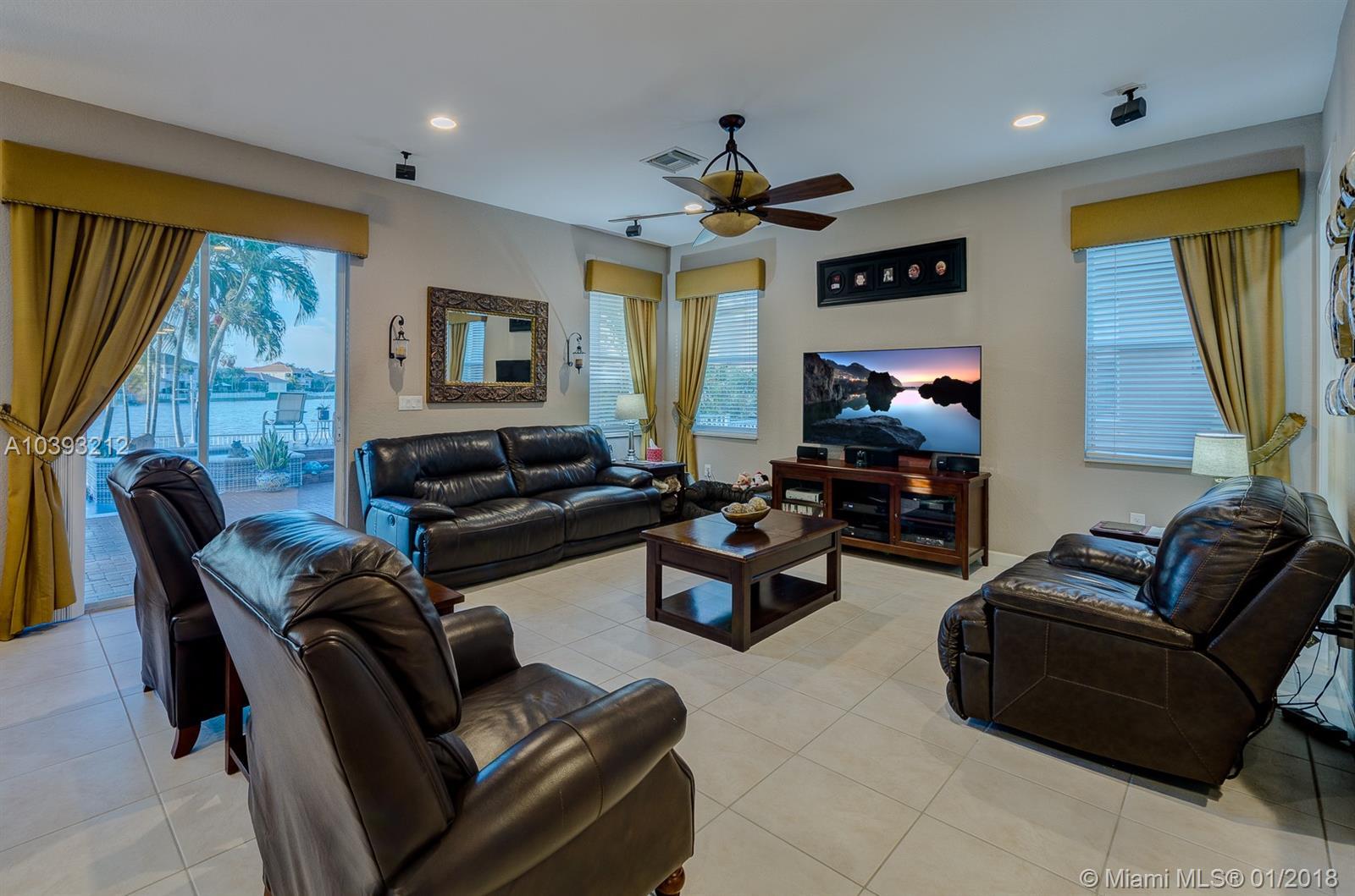 3200 SW 192nd Ave, Miramar , FL 33029