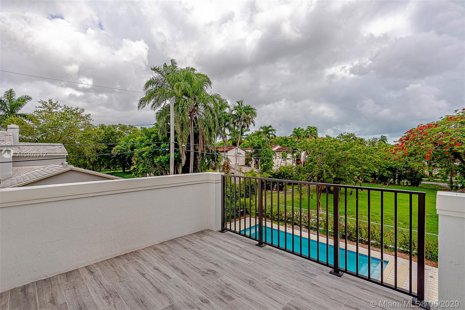 2517 Red Road, Coral Gables FL, 33134