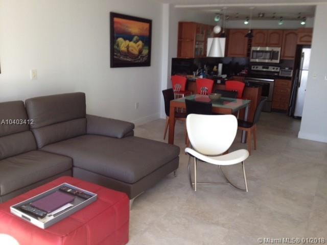5701 Collins Ave #1705, Miami Beach FL, 33140