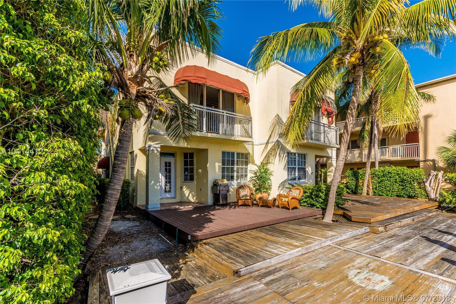 1496 Se 15th St, Fort Lauderdale FL, 33316
