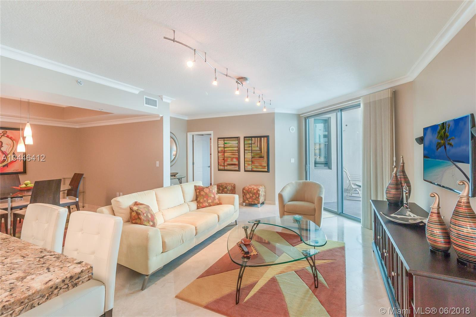 110 Washington Ave #1614, Miami Beach FL, 33139
