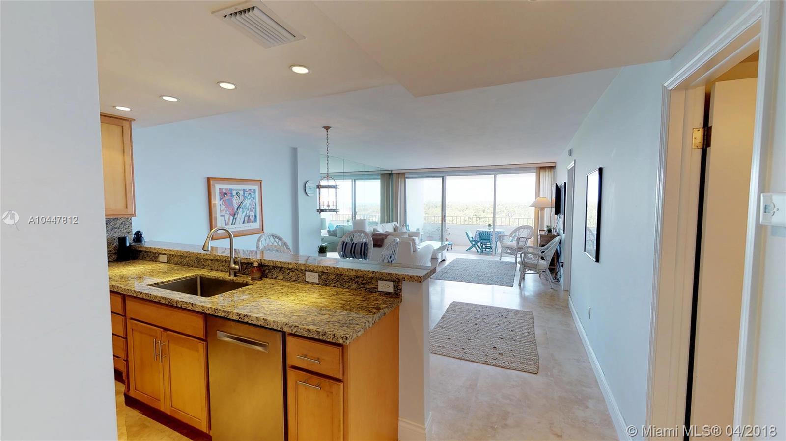 177 Ocean Lane Dr #602, Key Biscayne FL, 33149   MLS# A10447812 ...