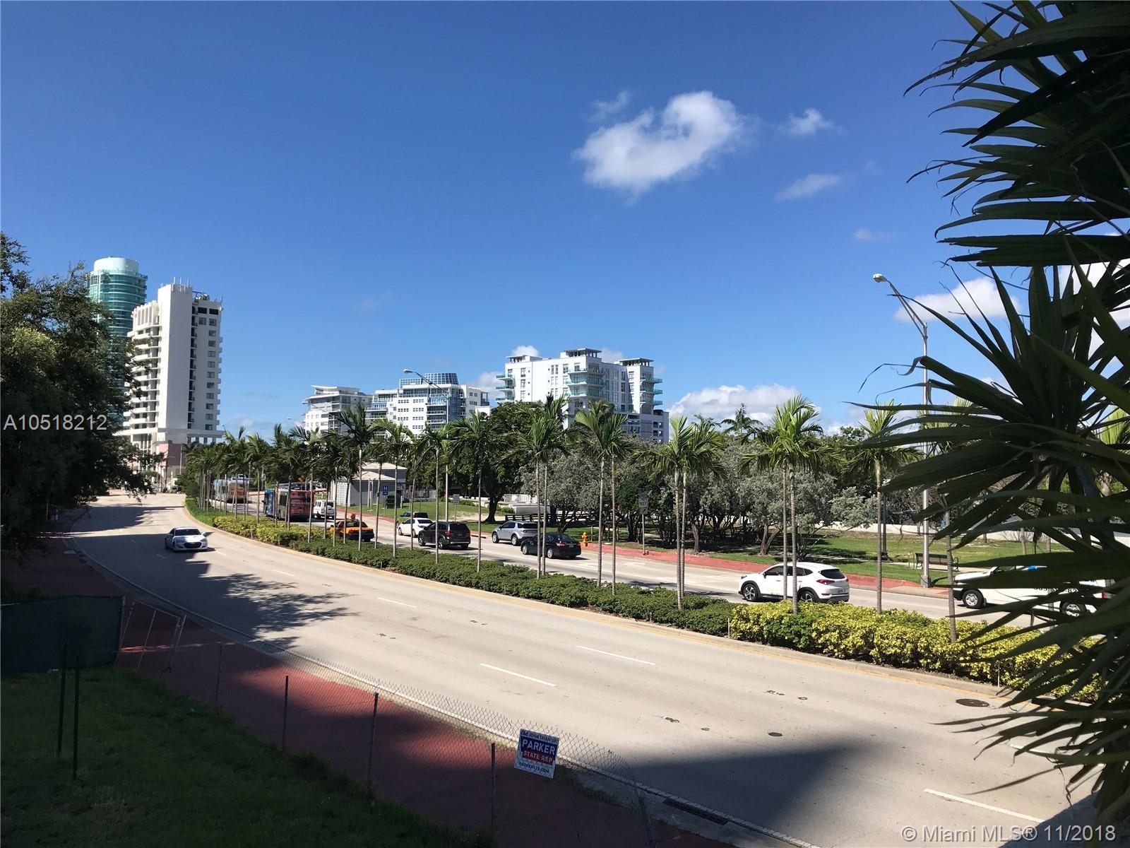 6422 E Collins Ave #302, Miami Beach FL, 33141