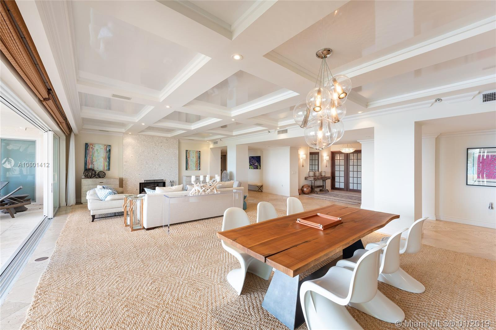 7223 Fisher island dr-7223 miami-beach-fl-33109-a10601412-Pic10