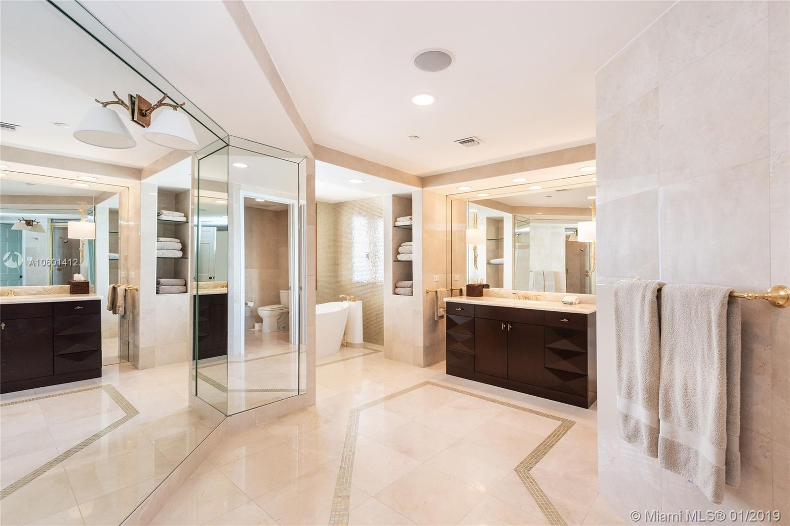 7223 Fisher island dr-7223 miami-beach-fl-33109-a10601412-Pic12