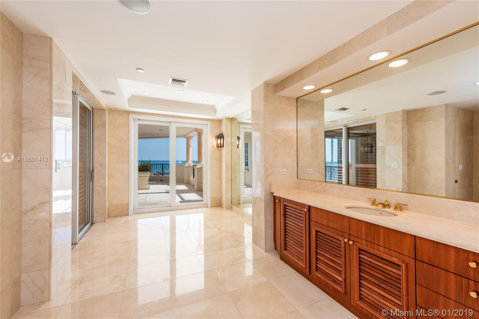 7223 Fisher island dr-7223 miami-beach-fl-33109-a10601412-Pic13