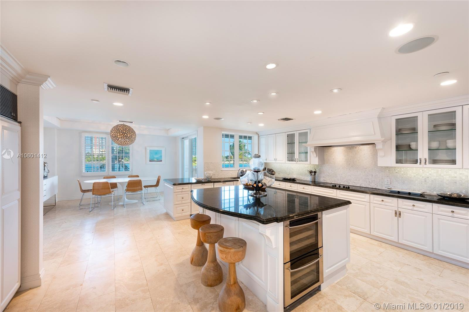 7223 Fisher island dr-7223 miami-beach-fl-33109-a10601412-Pic14
