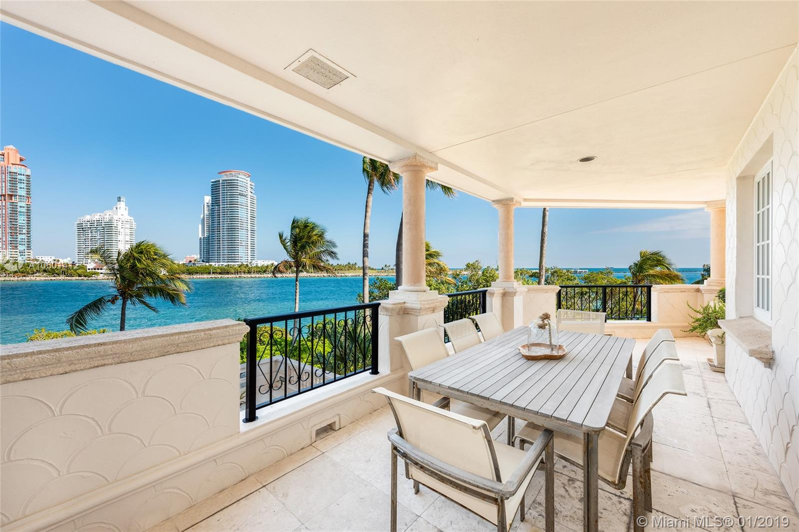 7223 Fisher island dr-7223 miami-beach-fl-33109-a10601412-Pic17