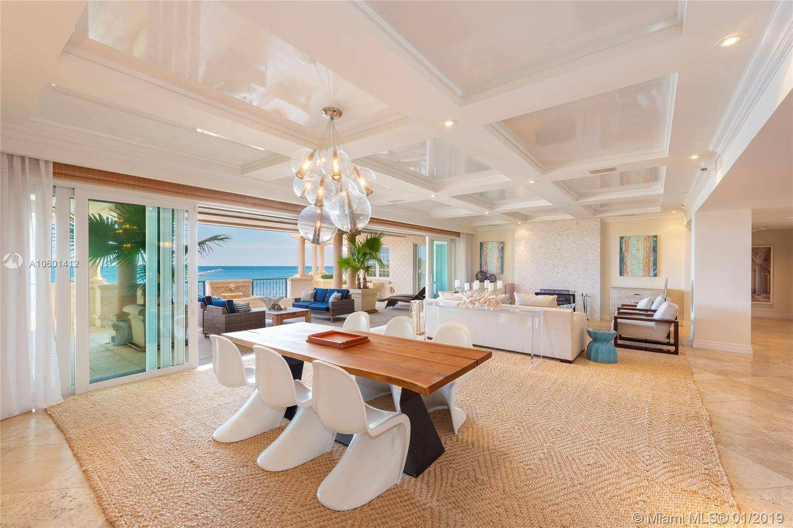 7223 Fisher island dr-7223 miami-beach-fl-33109-a10601412-Pic08