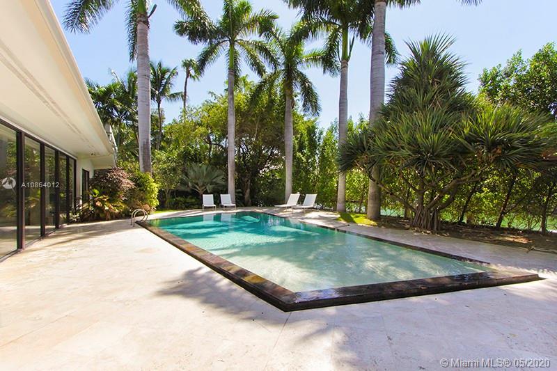 1510 23rd st- miami-beach-fl-33140-a10864012-Pic06
