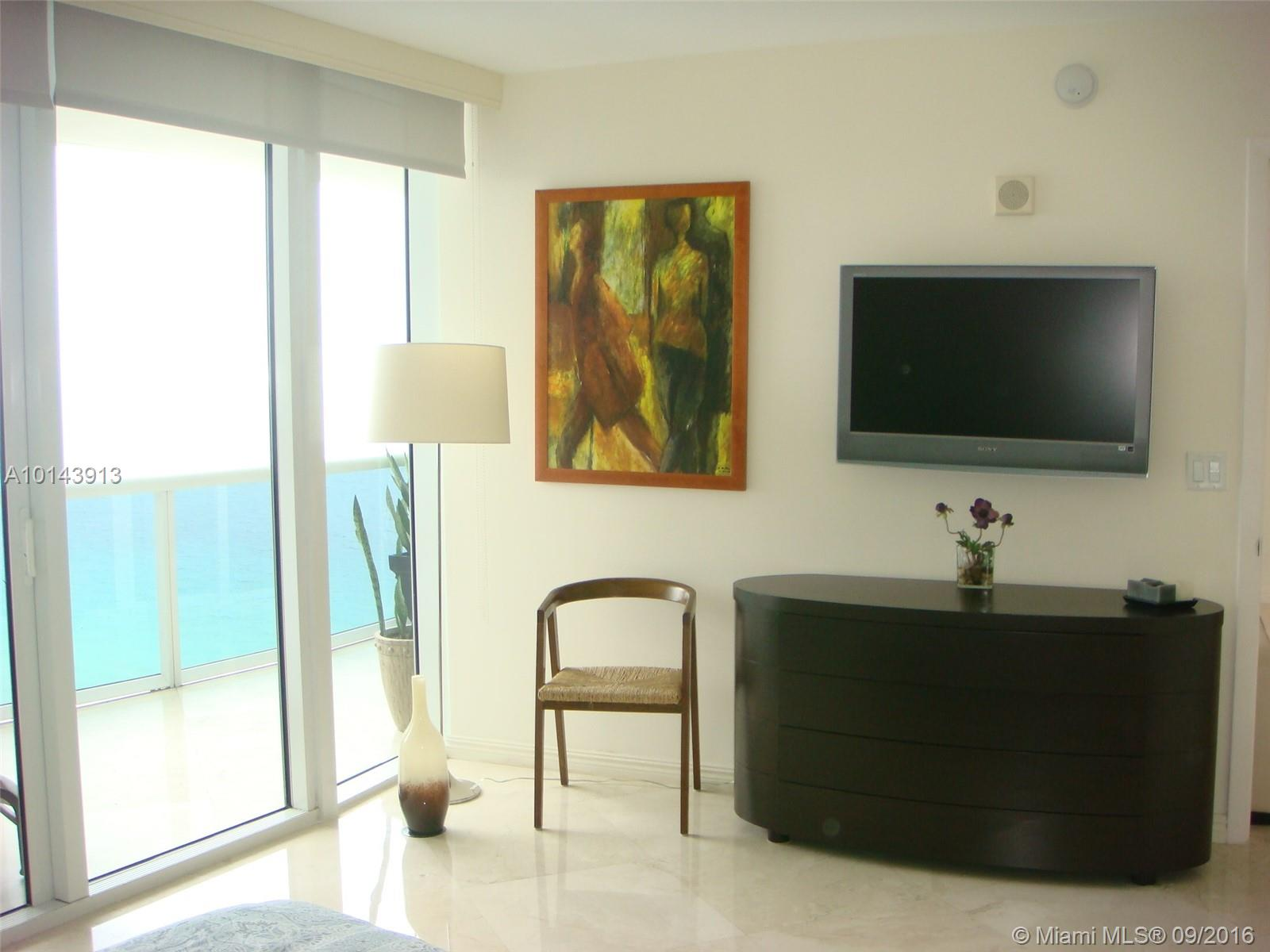 17201 Collins ave-2502 sunny-isles-beach--fl-33160-a10143913-Pic19