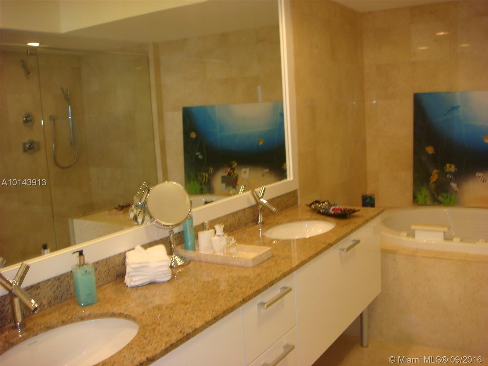 17201 Collins ave-2502 sunny-isles-beach--fl-33160-a10143913-Pic20