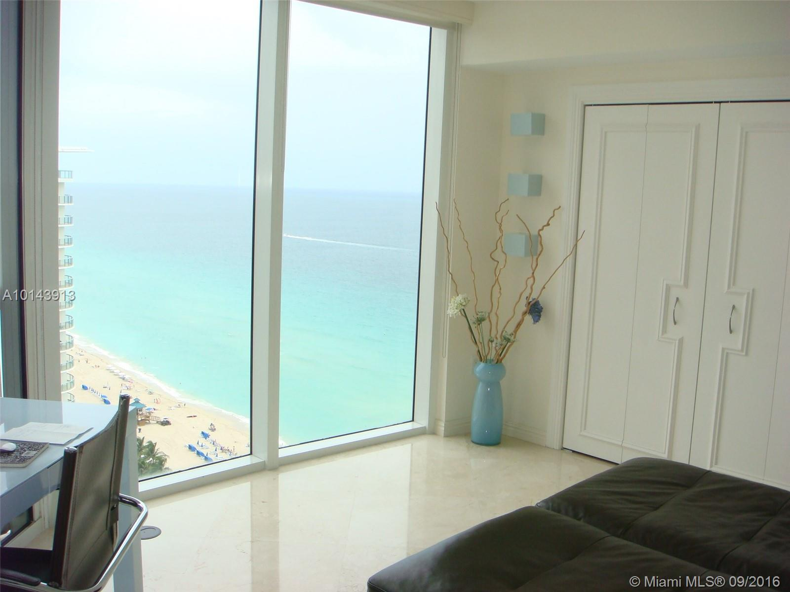 17201 Collins ave-2502 sunny-isles-beach--fl-33160-a10143913-Pic21