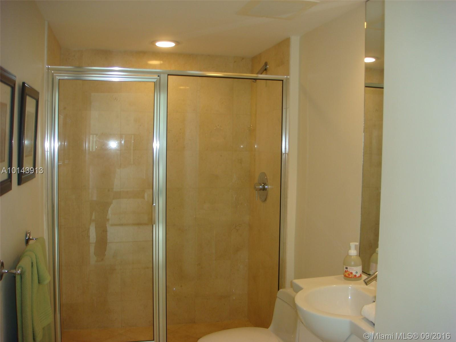 17201 Collins ave-2502 sunny-isles-beach--fl-33160-a10143913-Pic22