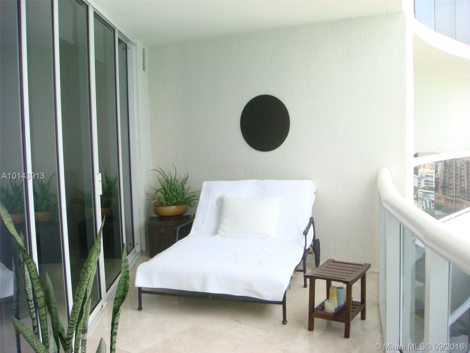17201 Collins ave-2502 sunny-isles-beach--fl-33160-a10143913-Pic26