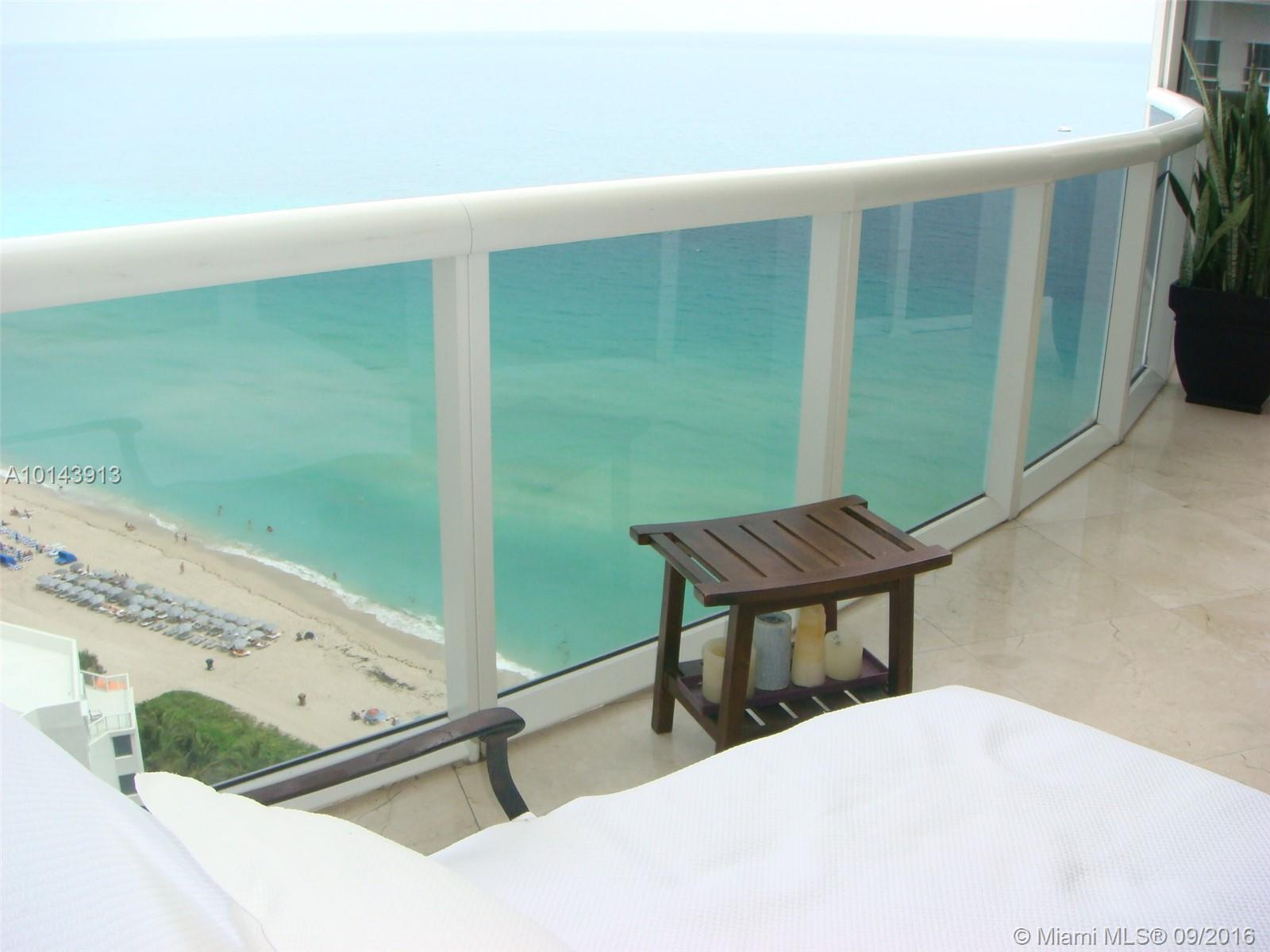 17201 Collins ave-2502 sunny-isles-beach--fl-33160-a10143913-Pic27