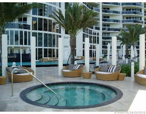 17201 Collins ave-2502 sunny-isles-beach--fl-33160-a10143913-Pic28