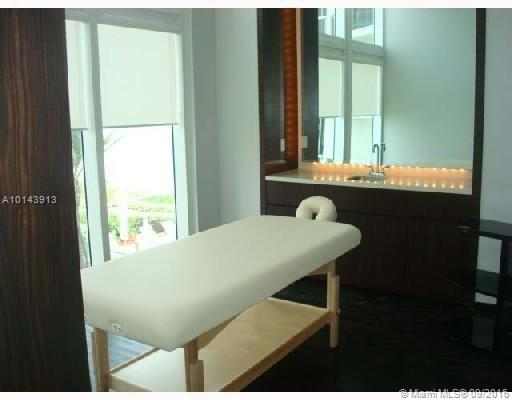 17201 Collins ave-2502 sunny-isles-beach--fl-33160-a10143913-Pic29