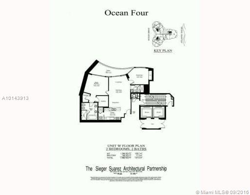 17201 Collins ave-2502 sunny-isles-beach--fl-33160-a10143913-Pic31