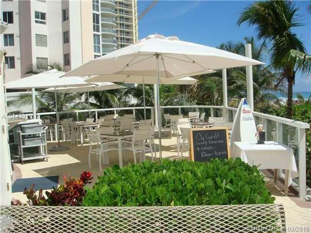 17201 Collins ave-2502 sunny-isles-beach--fl-33160-a10143913-Pic32