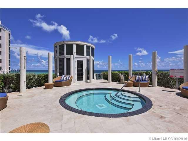 17201 Collins ave-2502 sunny-isles-beach--fl-33160-a10143913-Pic04
