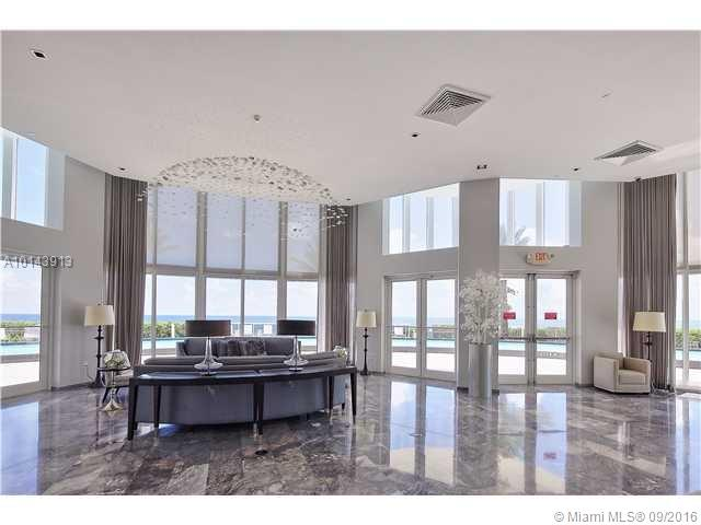 17201 Collins ave-2502 sunny-isles-beach--fl-33160-a10143913-Pic06