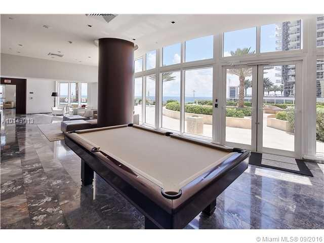 17201 Collins ave-2502 sunny-isles-beach--fl-33160-a10143913-Pic07