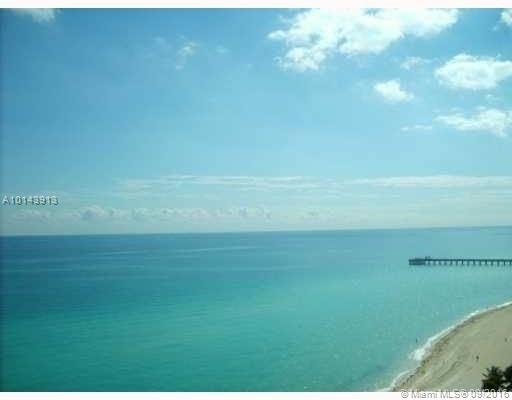 17201 Collins ave-2502 sunny-isles-beach--fl-33160-a10143913-Pic09