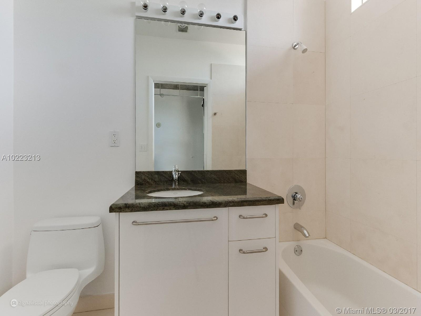 7934 West dr-1202 north-bay-village--fl-33141-a10223213-Pic12